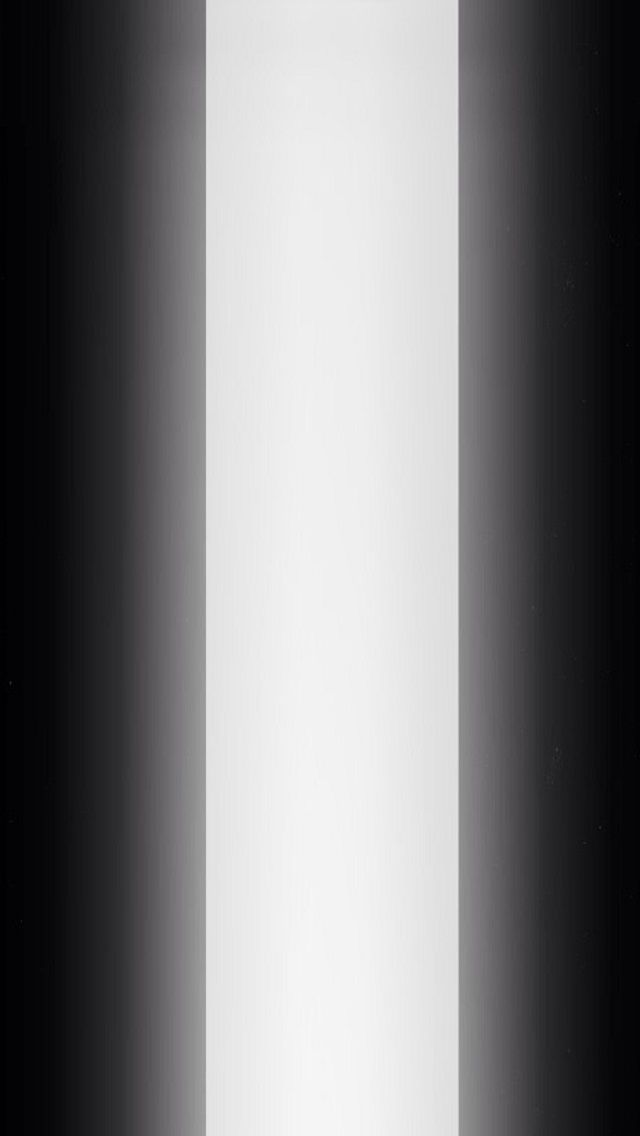 Iphone 5 HD Black Wallpaper 1080p HD | Iphone & Android ...