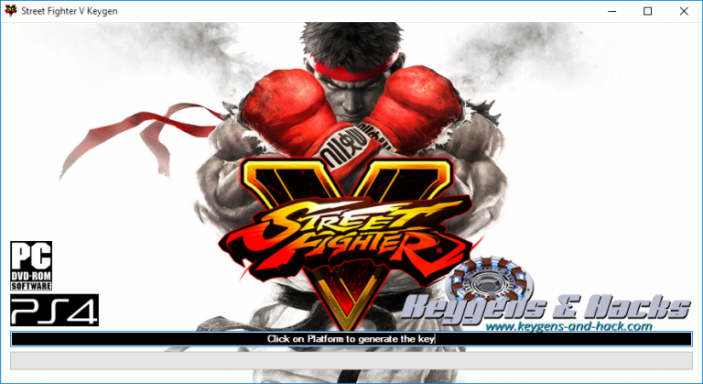 Street Fighter Character Reference Street Fighter Characters Street Fighter Street Fighter Art