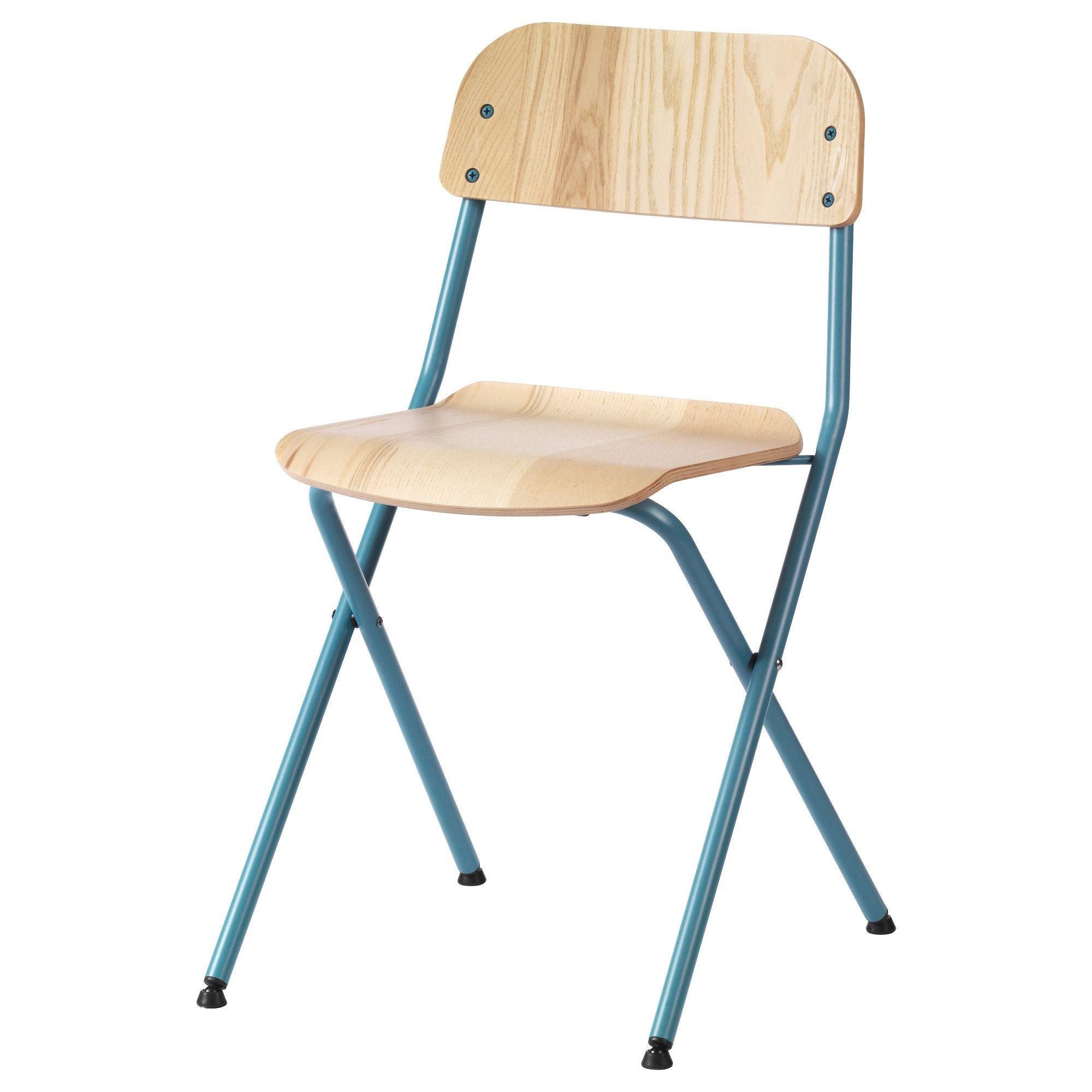 folding chair Ikea folding chairs, Folding chair