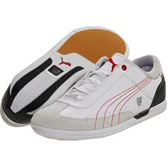 Durable And Lightweight The D Force Lo By Puma Allows You To Hit
