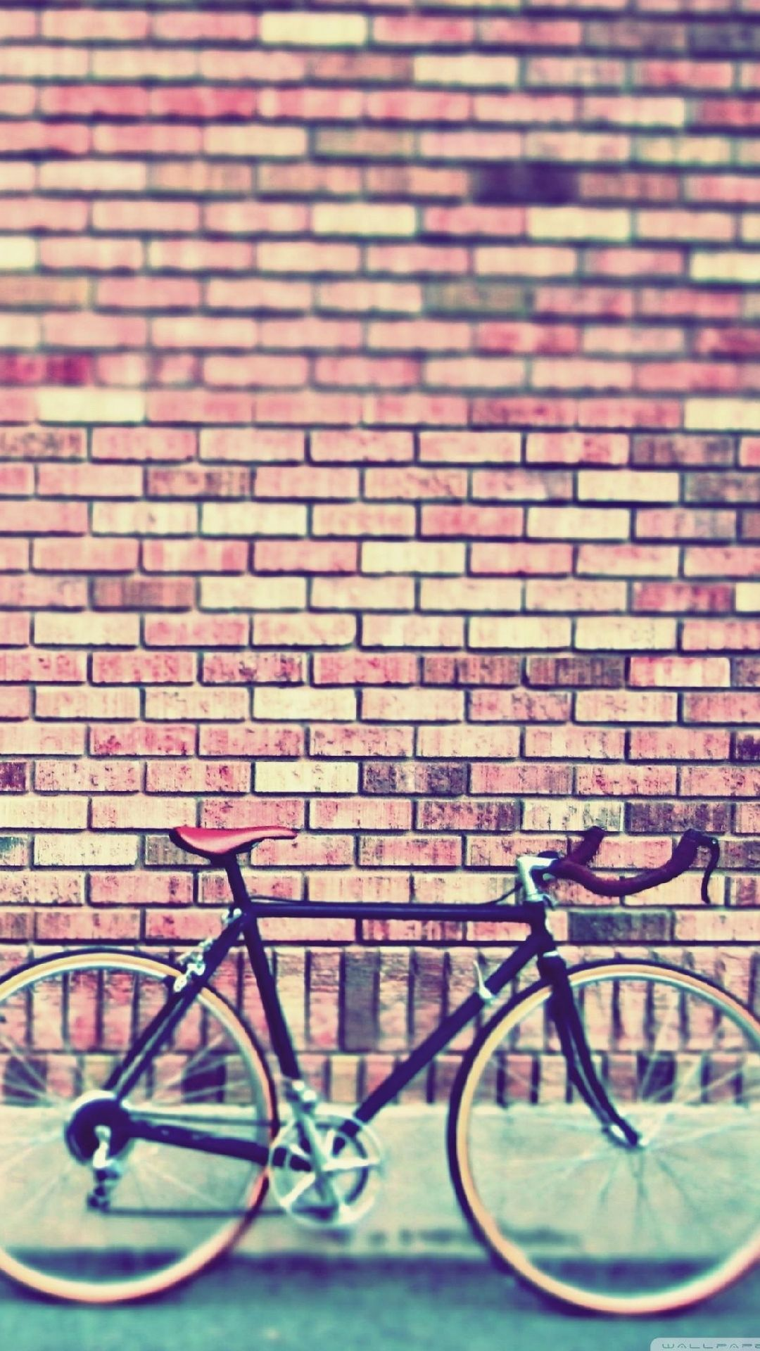 Vintage Bicycle Wallpaper Ipad Air Wallpaper Hipster Wallpaper