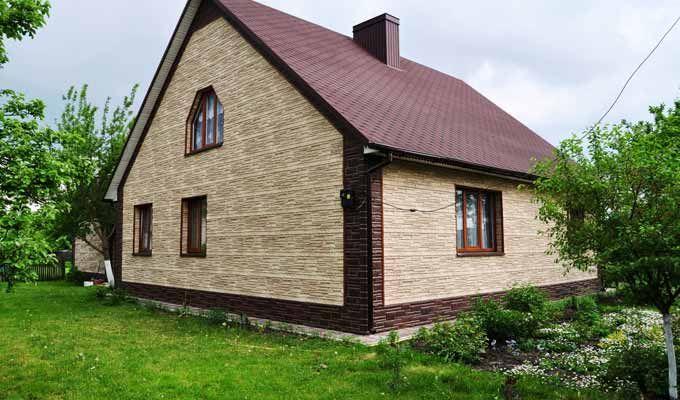 House Siding New Windows Nassau Suffolk County Roofing House Siding Siding