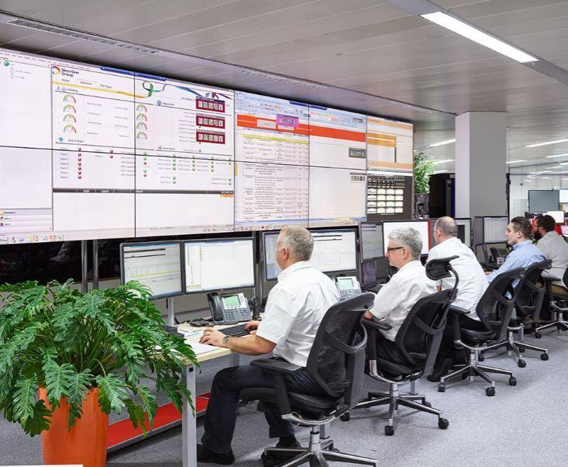 Using Bems Data Intelligently Brings Maximum Benefits Save Energy Old Adage Green Architecture