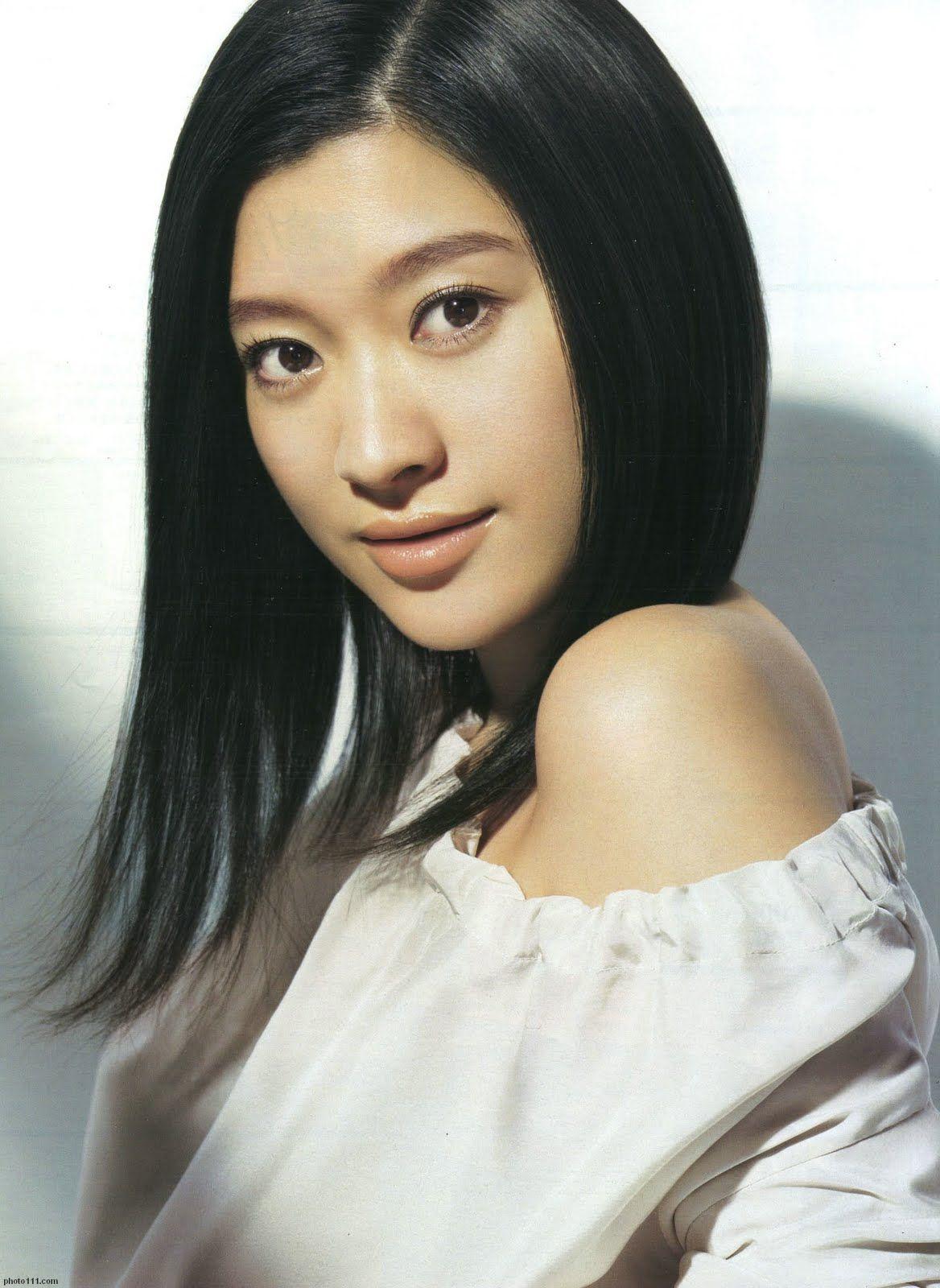 picture Ryoko Shinohara