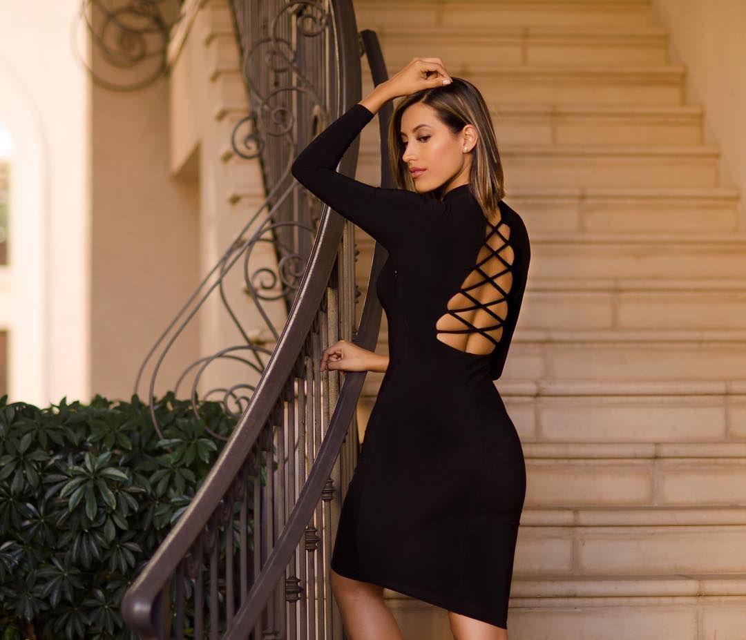 L U C E R O / Shopmarsia.com #shopmarsi #marsia #ootd #fashion #model #love #fashionista
