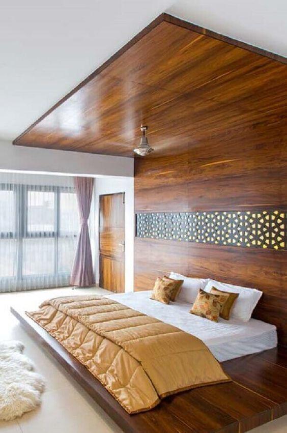 Best Muebles By Stephanie Narváez In 2020 Modern Luxury 400 x 300