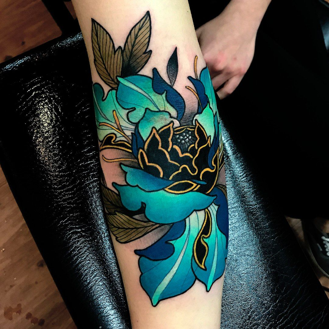 Artist unknown Stuff to Try Pinterest Tattoo Piercings and