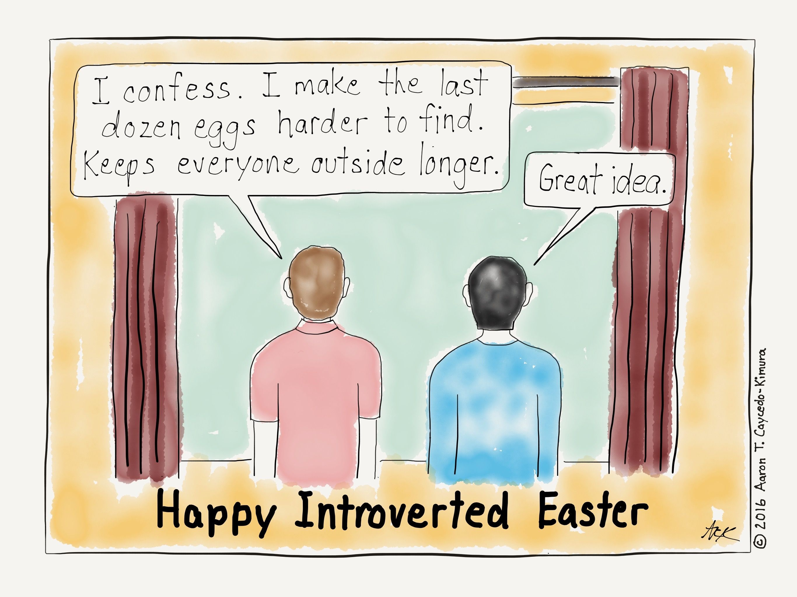 11+ Introvert cartoons ideas in 2021