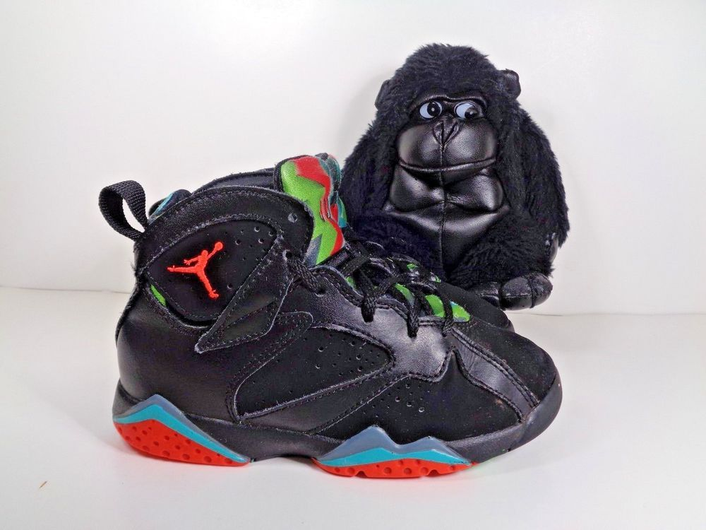 Babies Nike Air Jordan 7 Retro BP