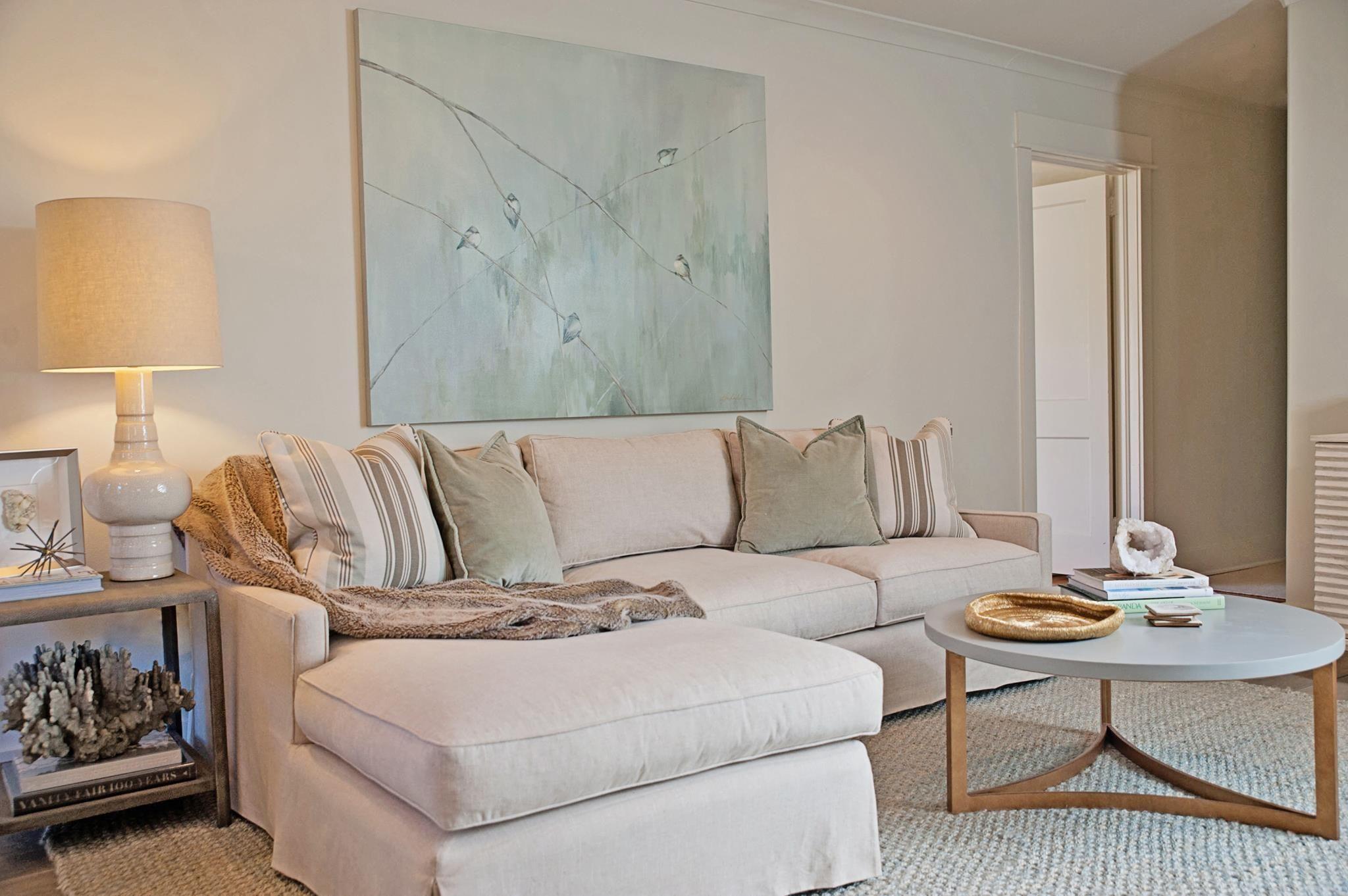 home furniture baton rouge la sofa