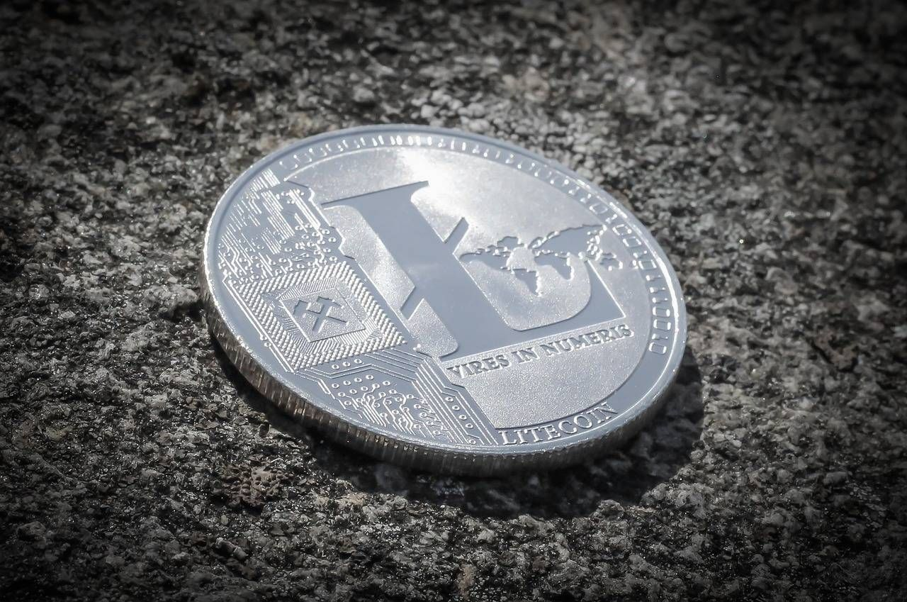 mil coin cryptocurrency wallet