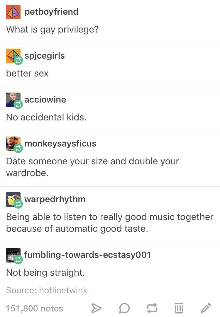 Suudella vapaa dating UK