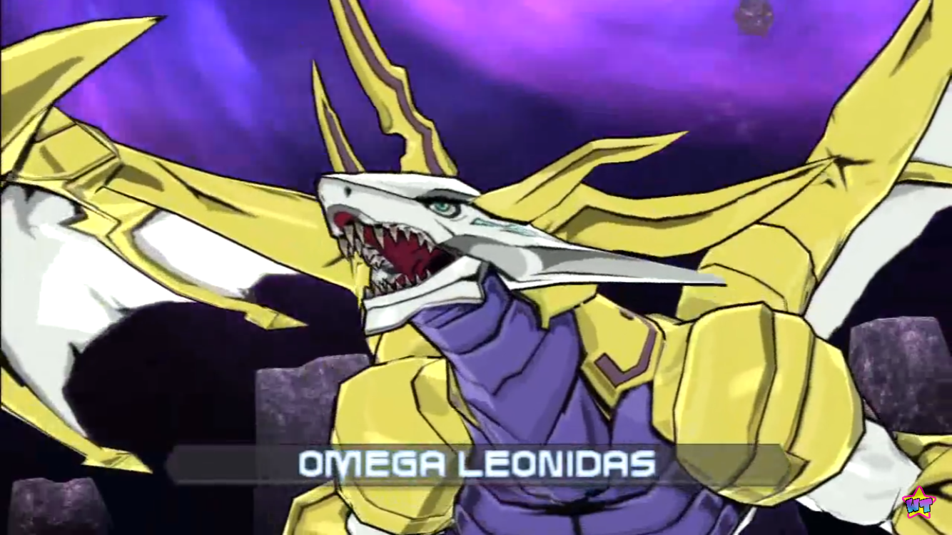 Bakugan Haos Omega Leonidas Yugioh dragons, Old cartoons