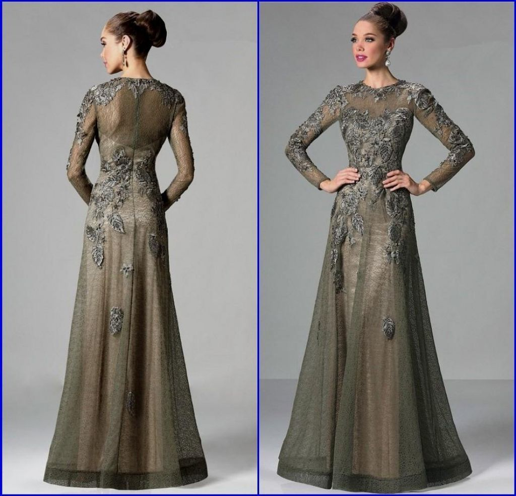 Long Sleeve Dress For Wedding Guest Country