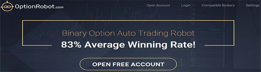 Binary option usa automated trading legal