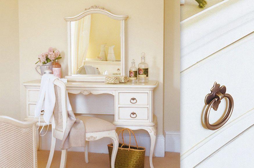 Interieur Kaptafel Styling : Mooie kaptafel wonen home decor in bedroom