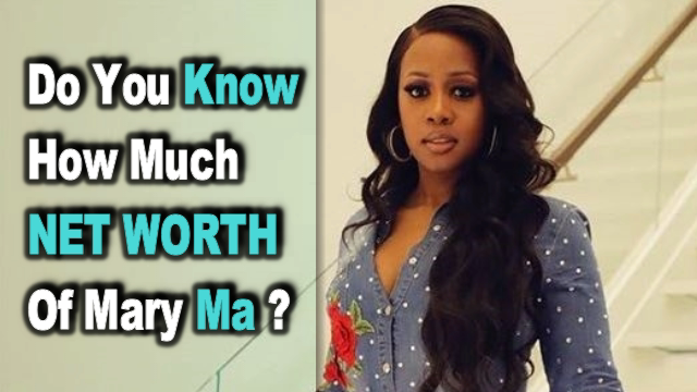 How Much Remy Ma Net Worth Inspire Celebrity Is Providing You Biography An American Rer Singer Let S Start To Get Info About Her