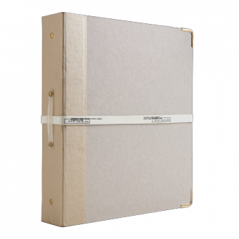 three rings office. Interesting Office Signature Threering Binder  Wwwrussellandhazelcom Comes In An Array Throughout Three Rings Office