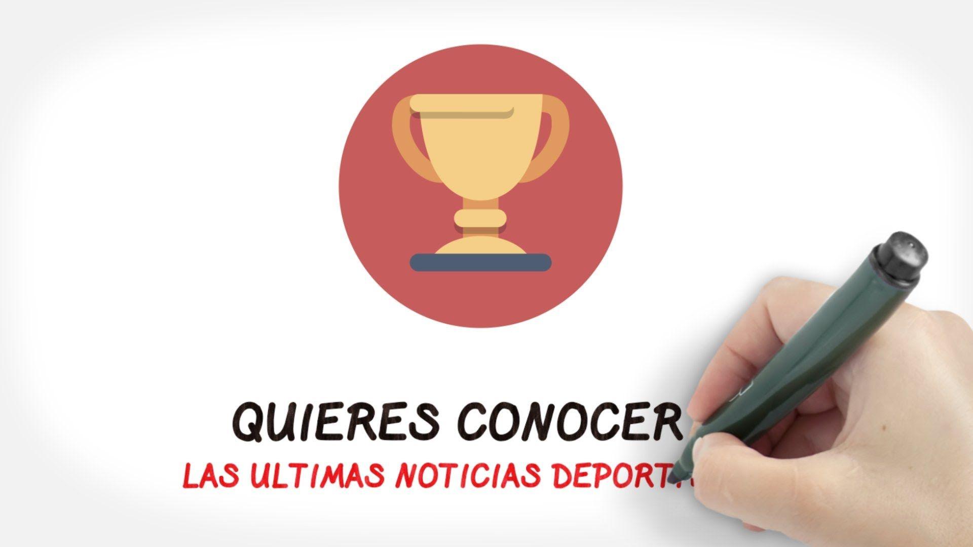 Ultimas Noticias Deportivas Negocios Multinivel Trabajos En Línea Negocio Casero