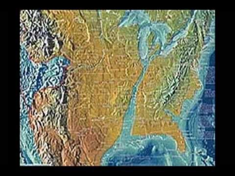planet x time travel al bielek year 2137 earth changes