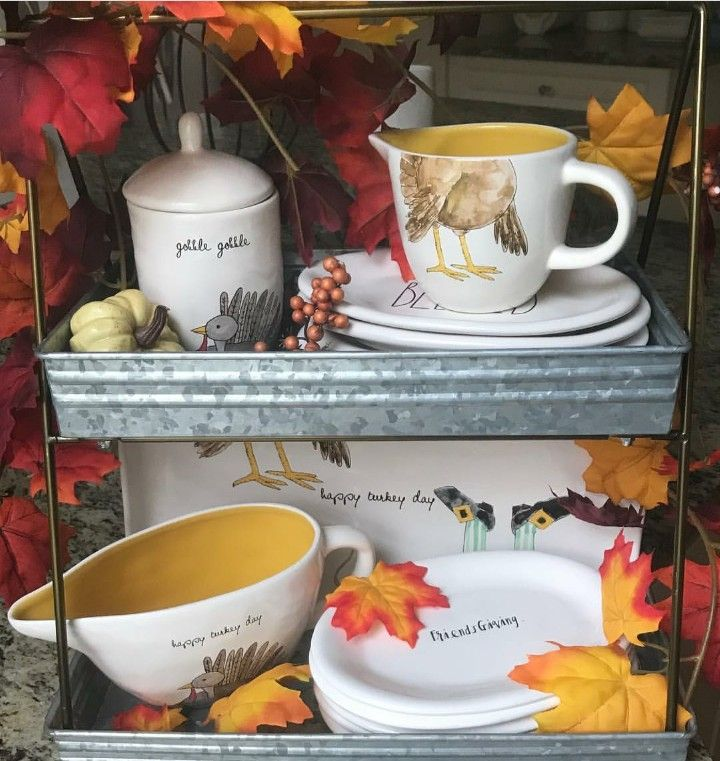 Pin By Debbie Evans On Deco Ideas In 2019: Pin By Debbie Clifton On Rae Dunn Ideas In 2019