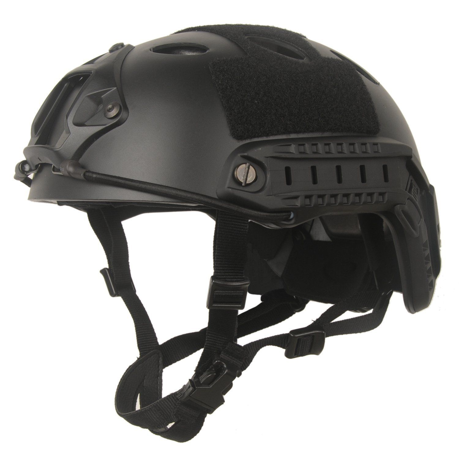 The 10 Best Tactical Helmet In 2020 Reviews With Buying Guide