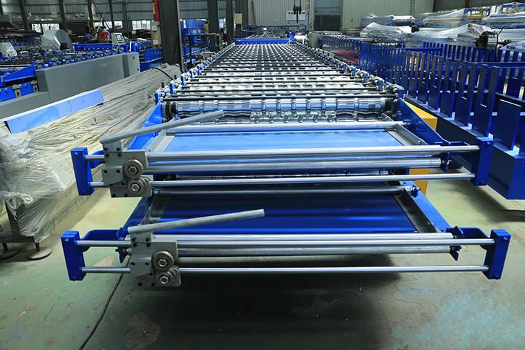 Pin On Rollformingmachine China Com
