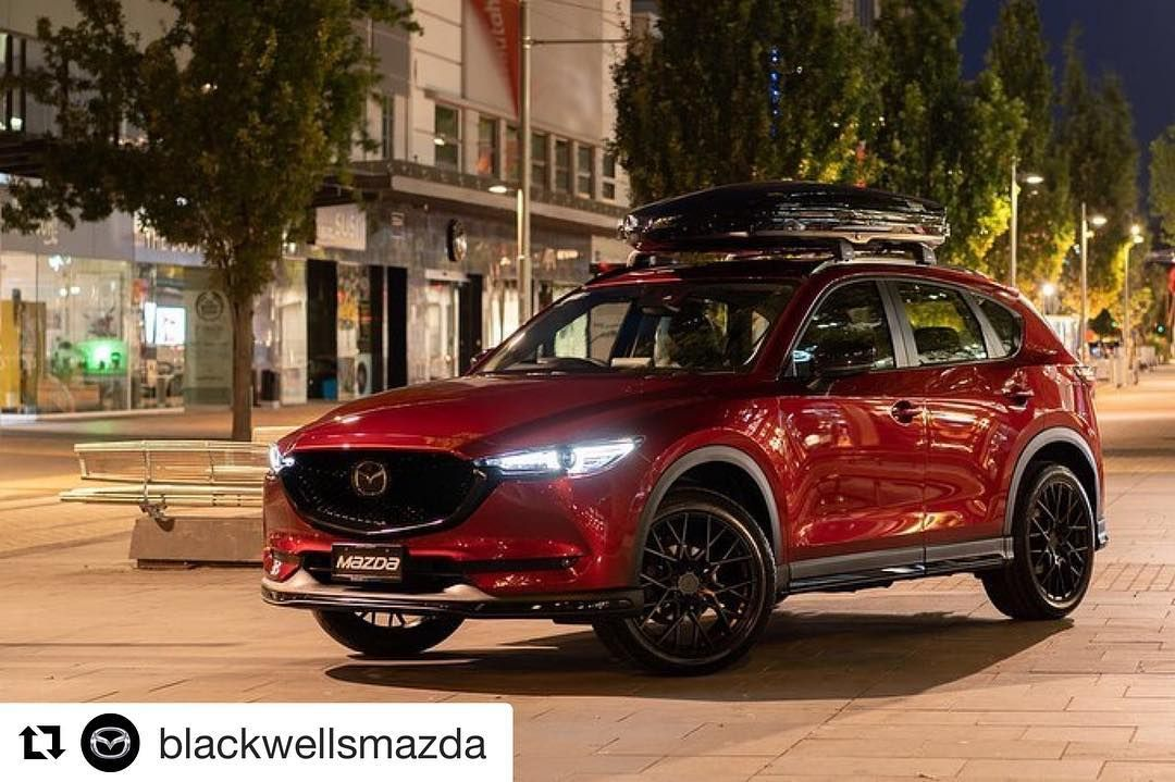 Mazda Cx 5 Fans Club Mazda Cx5 Club Instagram Photos And Videos Mazda Mazda Cx5 Classic Cars