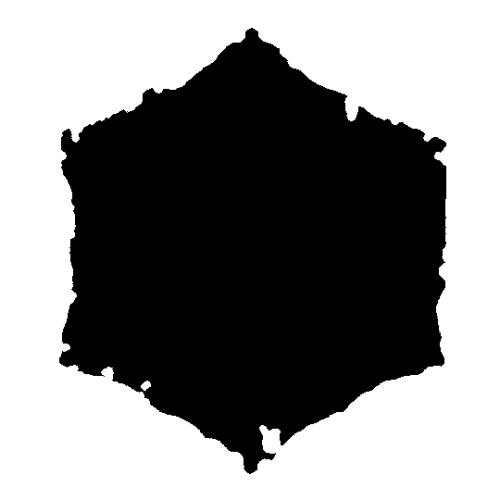 Pin by Avery on vixx Vixx, Black and white, Visual art