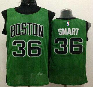 d58e130966e ... Boston Celtics Jersey 33 Larry Bird Revolution 30 Swingman 2014 Black  With Gold Jerseys ...