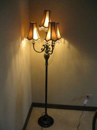 Victorian Floor Lamp Victorian Floor Lamps Floor Lamp Lamp