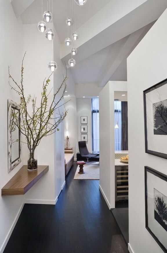 Spacious and cozy apartment in the loft - New York ...