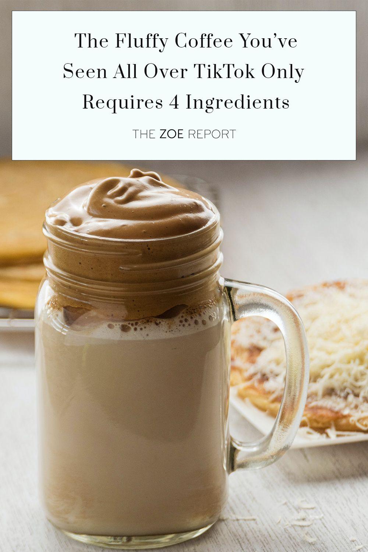 Pin on Favorite Recipes