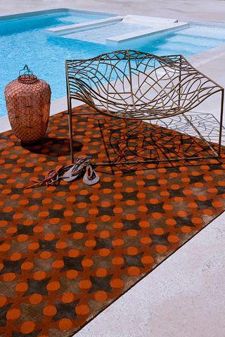 now carpets – star   work   pinterest   alfombras
