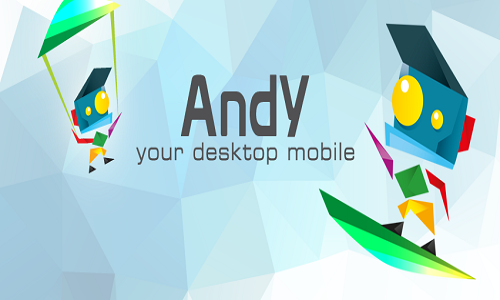 Andy Android Emulator Review Android emulator, Best