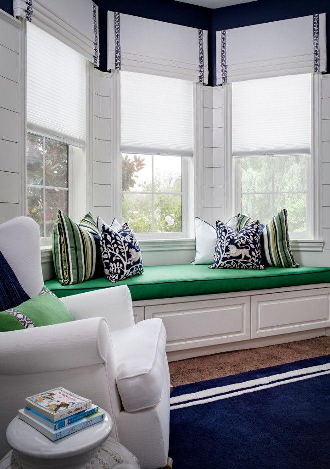 Interior Design Ideas  House  Cosas de casa Ventanas y House