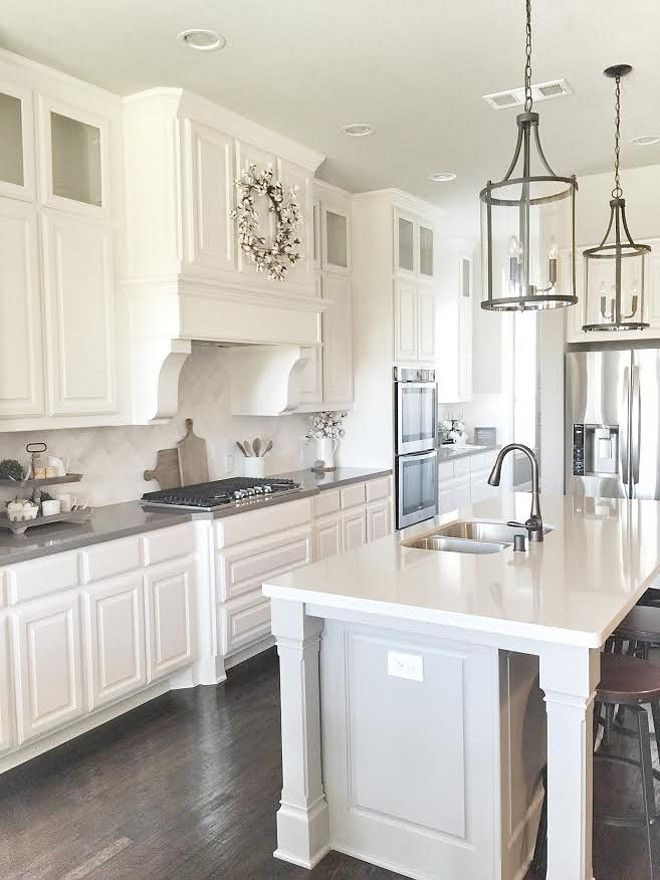 Kitchen Lighting Design Done Right Can Make A Big Difference In Simple Kitchen Island Lighting Design Inspiration