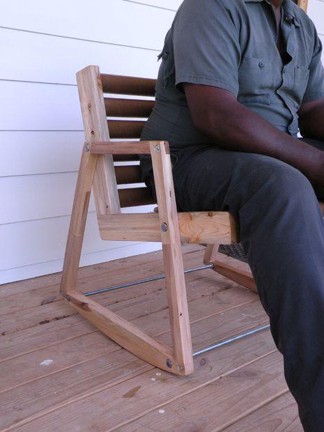 Phenomenal 20Krkr Home Rural Studio School Architecture Ibusinesslaw Wood Chair Design Ideas Ibusinesslaworg