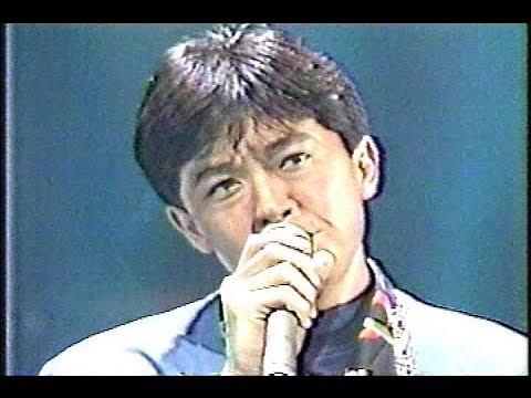 トシキ & トライブ カルロス オメガ