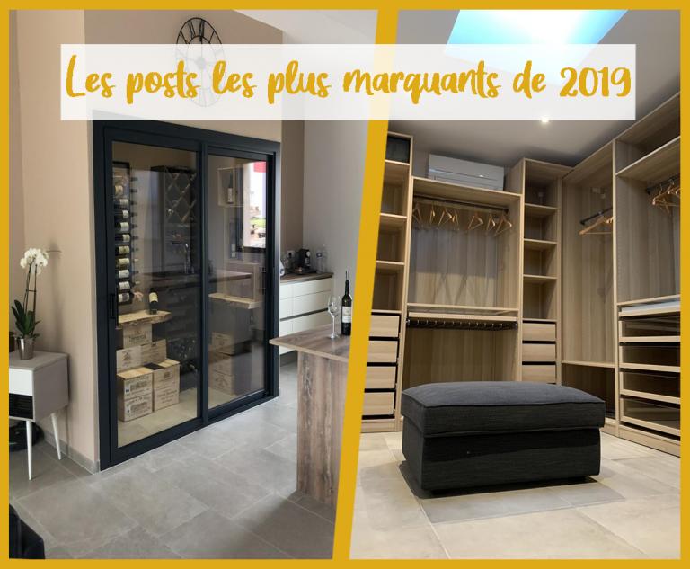 Top 15 Des Relookings De Meubles Vus Sur Kozikaza Kozikaza En 2020 Mobilier De Salon Kozikaza Relooking De Mobilier