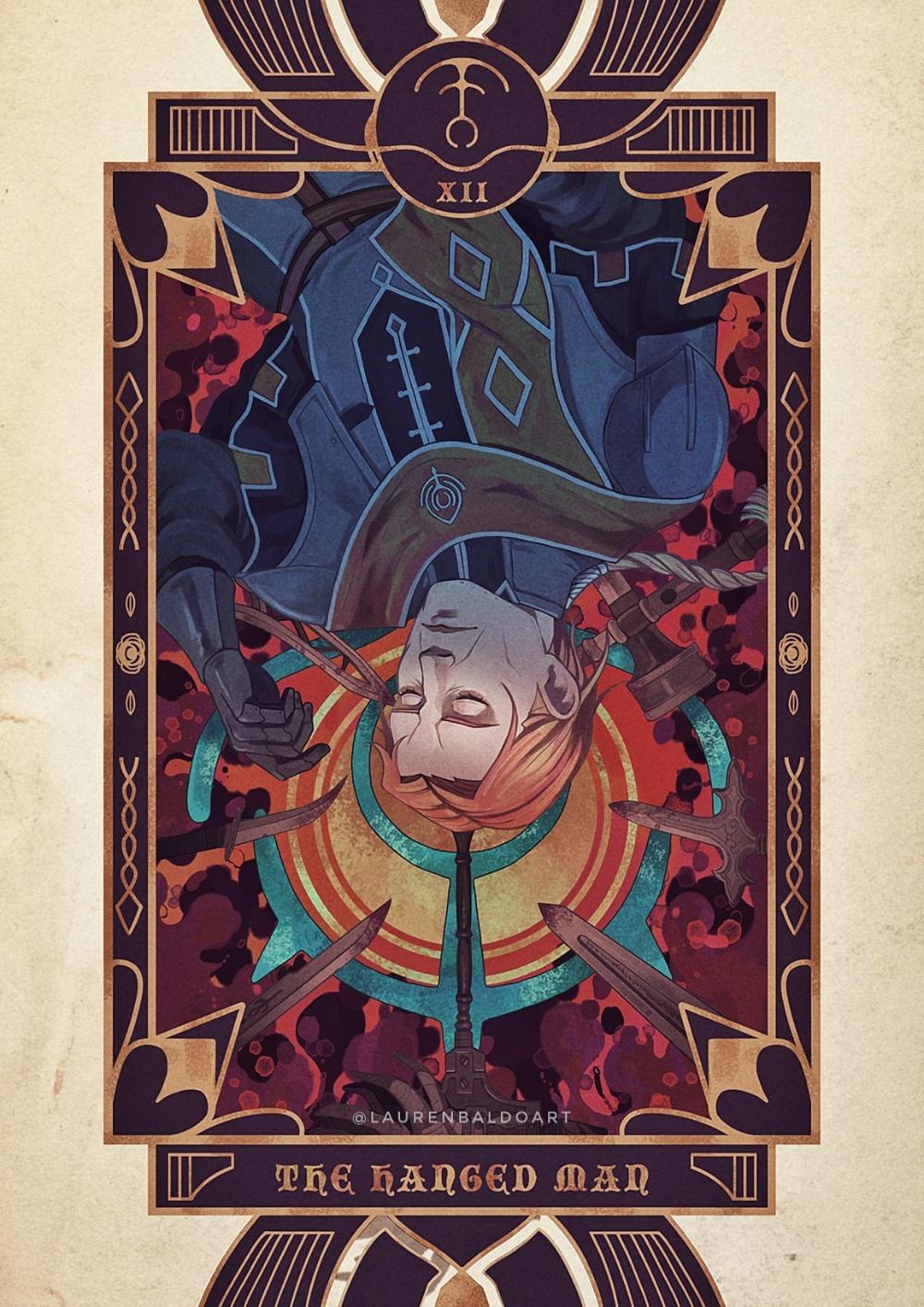 Emel on Twitter in 2020 Fire emblem games, Fire emblem