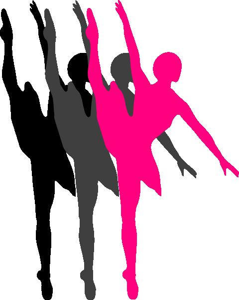 cartoon jazz shoes clipart free clip art images sarah projects rh pinterest ca free ballet clipart images free ballet clipart images
