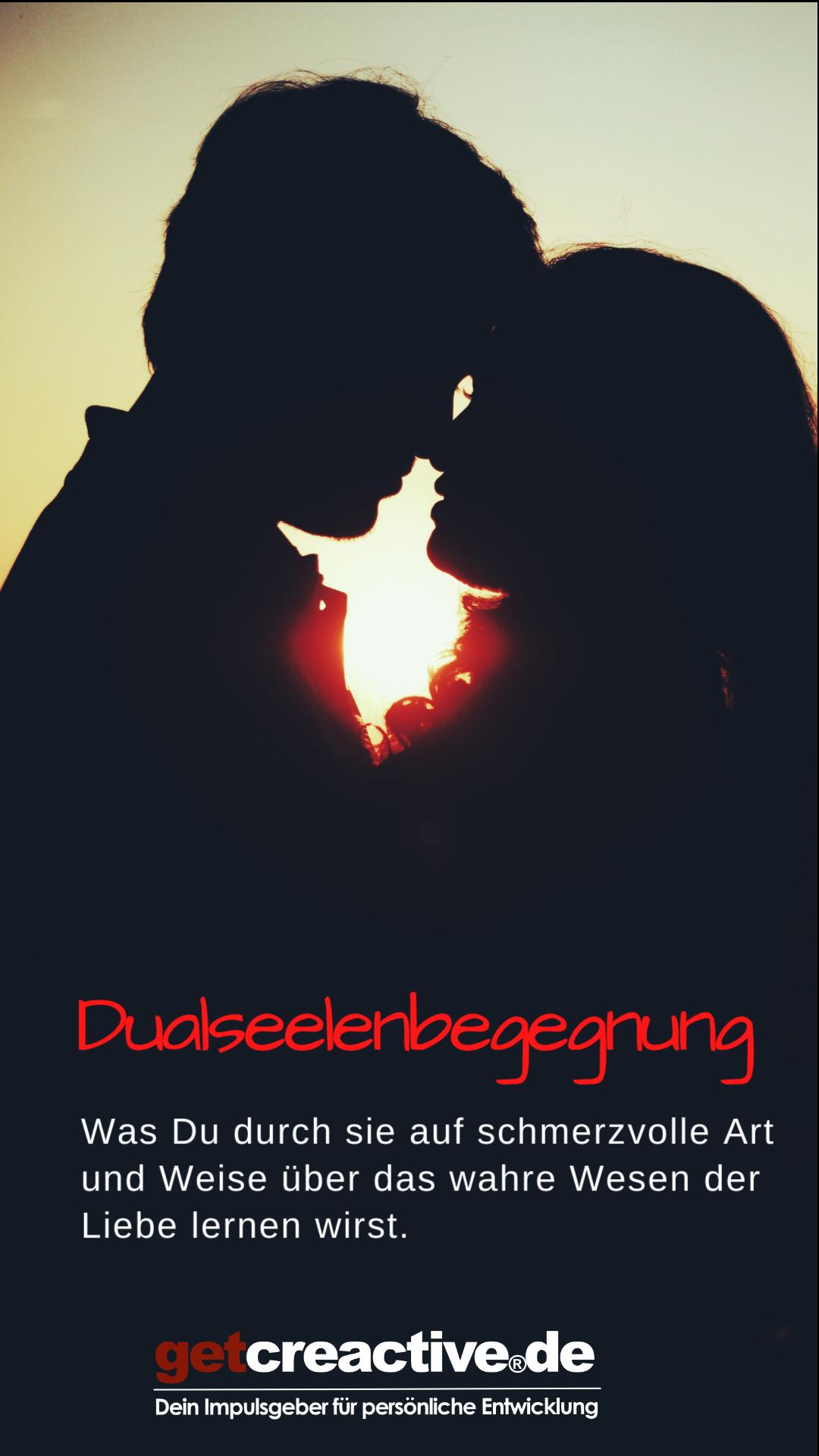 Dualseelen & die Liebe in 2020   Dualseele, Dualseele