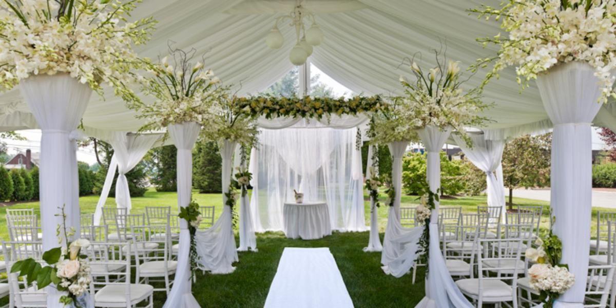 Westminster Hotel Weddings Price Out And Compare Wedding Costs For Ceremony Reception Venues In Livingston Nj