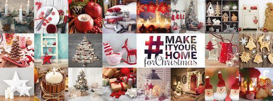 #Makeityourhome for Christmas – der 1-2-do.com-Adventskalender | 1-2-do.com das Heimwerkerforum mit Ideen zum selber machen #ersteradventbilder #Makeityourhome for Christmas – der 1-2-do.com-Adventskalender | 1-2-do.com das Heimwerkerforum mit Ideen zum selber machen #ersteradventbilder #Makeityourhome for Christmas – der 1-2-do.com-Adventskalender | 1-2-do.com das Heimwerkerforum mit Ideen zum selber machen #ersteradventbilder #Makeityourhome for Christmas – der 1-2-do.com-Adventskalend #ersteradventbilder