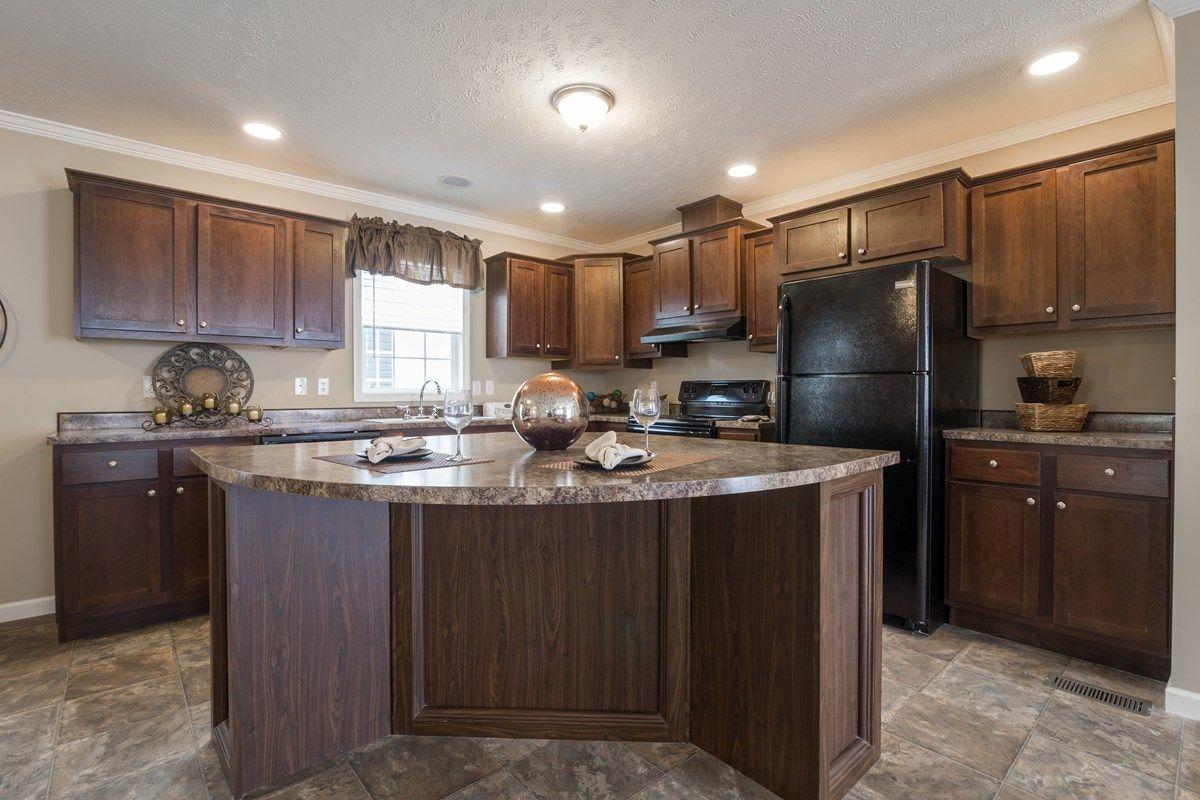 Clayton Homes of Cleveland, TN | Photos PINEHURST ...