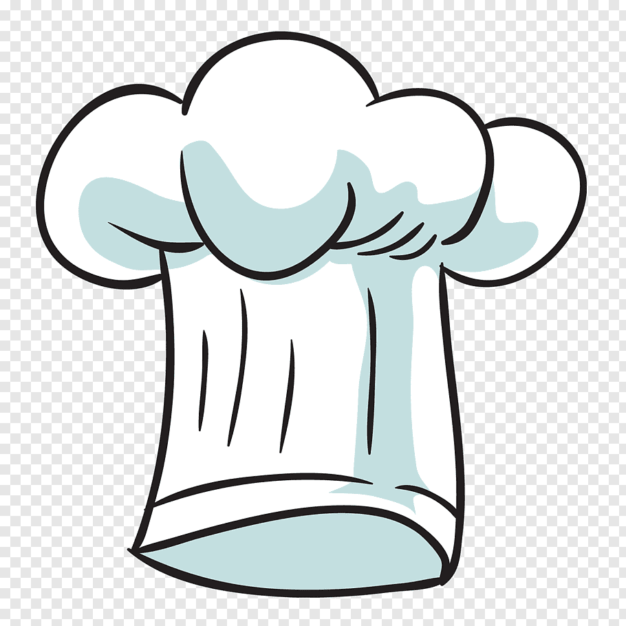 67 Cartoon Cooking Chef Hat In 2020 Chefs Hat Fish Coloring Page Cartoon Chef Choose from 1000+ chef hat graphic resources and download in the form of png, eps, ai or psd. 67 cartoon cooking chef hat in 2020