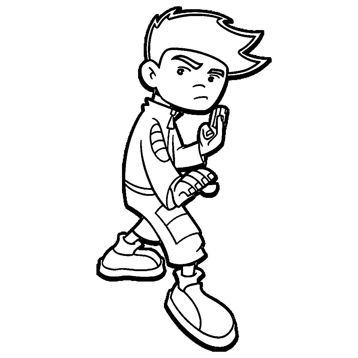 Grab Your New Coloring Pages Jake Paul Free Https Gethighit Com New Coloring Pages Jake Paul Free American Dragon Puppy Coloring Pages Coloring Pages