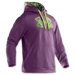 Buy cheap Online - under armour hoodies purple men,Fine - Shoes ...