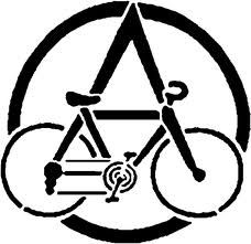 bicicleta de la anarquia - Buscar con Google